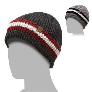 BB TUQUE HOMMES